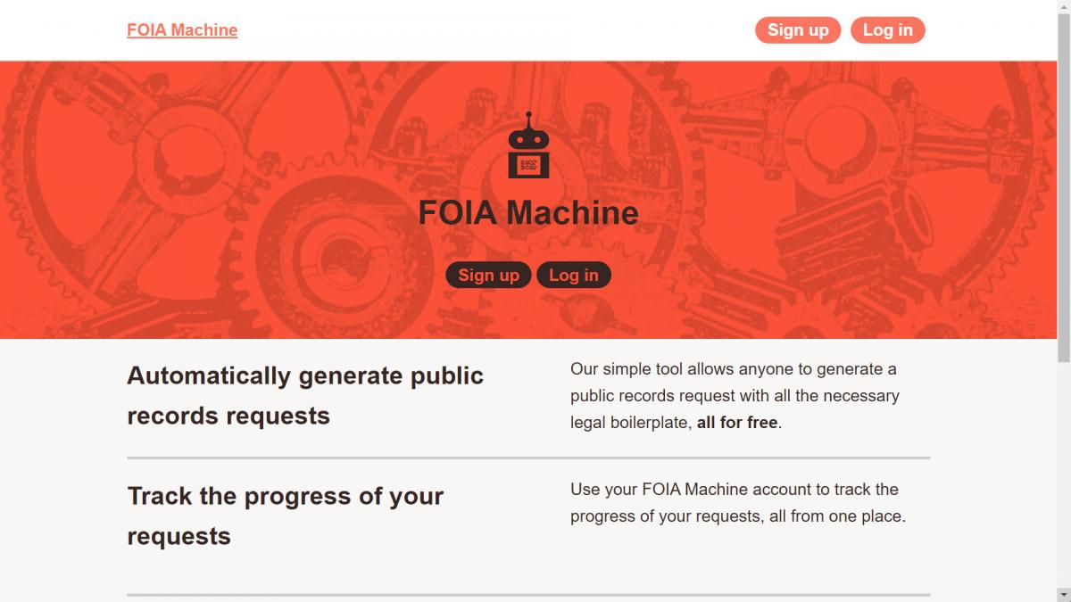 FOIA-Machine.jpg
