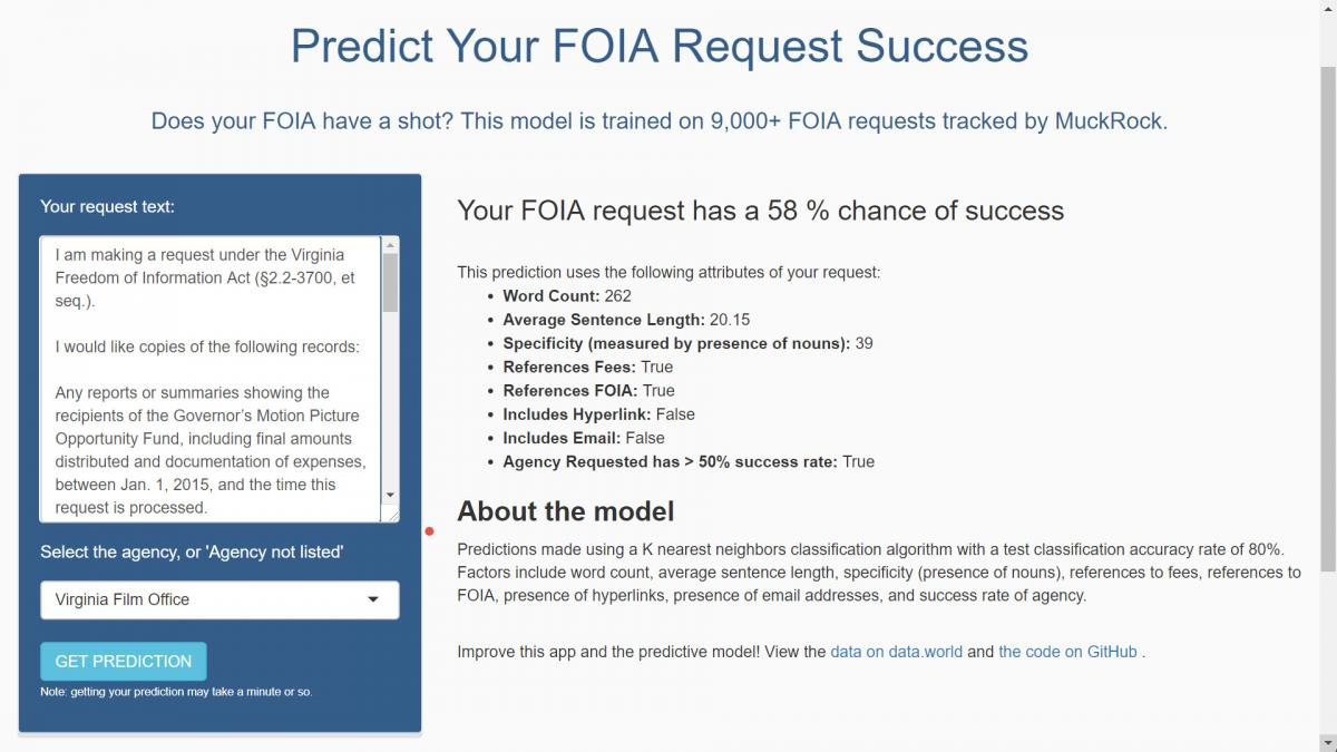 FOIA-Predictor.jpg