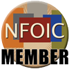 National Freedom of Information Council